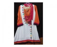 Short shirt New Style For Sale In Multan Pakistan