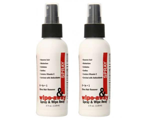 Imported hair Removal Spray For Sale In Rawalpindi