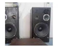 Kenwood Woofer 12 Inch For Sale In Karachi Pakistan