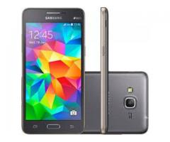 Samsung galaxy core prime  lollipop version with box For Sale In  Peshawar, Khyber Pakhtunkhwa