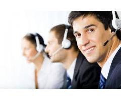 Call Center Representatives TSR Night Shift In Karachi