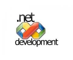 ARMY WELFARE TRUST REQUIRED DOT NET DEVELOPERS  IN RAWALPINDI
