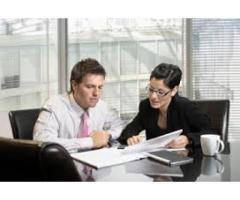 Personal Secretary Required In Lahore Pakistan