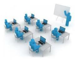 Acountant , MS Office , Sales Tax , Income Tax Training Services  Courses In Karachi