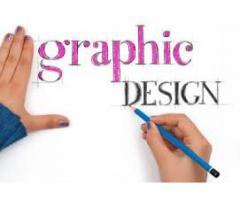 ONLINE GRAPHIC DESIGNING COURSE JUST IN 500 , KARACHI PAKISTAN