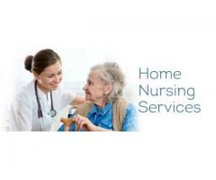 We Provide Nurses For Home Especially For Old Patients In Karachi
