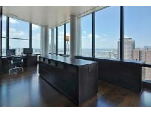 Office, I 8 Markaz Islamabad for sale in good amount