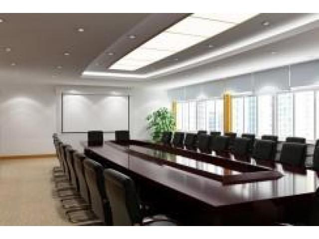 Office for sale in good amount and location is very good