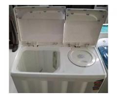 Toyo Washing Machine Twd-9000 for sale