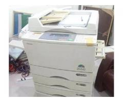 Photo state Machine for sale in good amount and condition