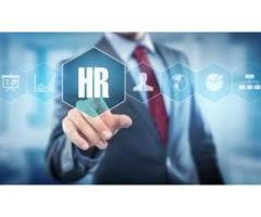 HR vacancies for marketing