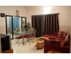 House in Murree (Beautiful location) for sale idol location
