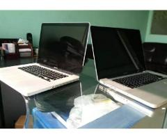 Macbook Pro Mid 2010 Model for sale in good condition