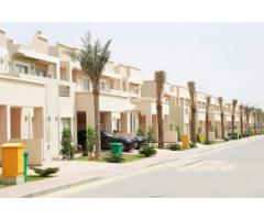 Quaid Villa Best Location For Sale In Bahria Town Karachi