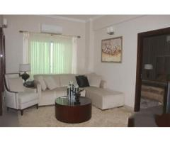 2 Beds Apartment For Sale In Bahria Town Karachi