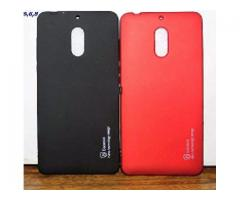 Nokia 2,3,5,6,8 Basues Matte Finish Mobile Pouch for sale