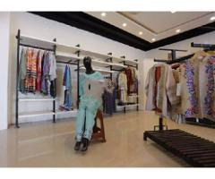 Business Franchise of Ladies Fashion Brand Available for sale