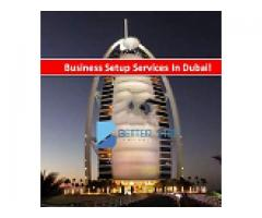 Business Set up in Dubai with low cost for sale