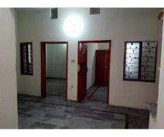 Firdous Market Brand new Rooms for rent