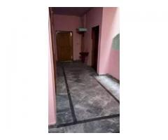 3 Bedrooms 2 Bathrooms Tow Lounge Cut chen for rent