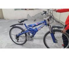 Cycle design template it have two wheel for sale