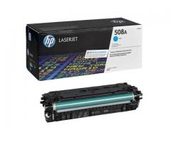 TONERS AND PRINTERS  AVALIBLE AT VERY BEST PRISE