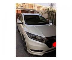 Honda Fiber for sale in good amount and also condition