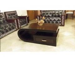 Sheesham Center table brand new Centre for sale