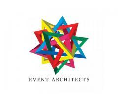 Event Architects - Pakistan Best Event Management Company