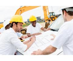 Civil, Mechanical, Electrical, and other engineers needed