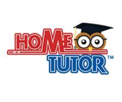 Home Tutors Available In G14/G15,,E13/14,E15,H-13