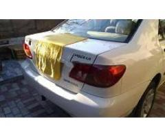 Nice car gli for sale good working condition
