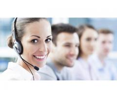 American Shipping Company Required Customer Support Officer