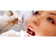Dental clinic & lab Services In Islamabad