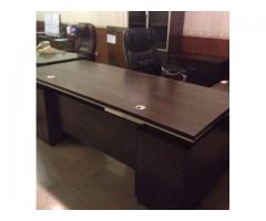 Office For Rent 2nd Floor In Lahore Pakistan