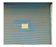 Shop In Badar Commercial Market For Rent In Karachi Pakistan