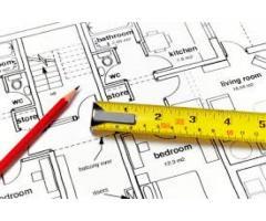 Interior designer and architect required In Multan