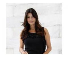 female Host Required , 'good Salary In Karachi Pakistan