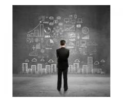 Sales Officers Required In DHA Lahore Pakistan