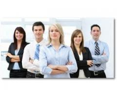 Qualified Sales Team Male and Female Required For Business In jhelum