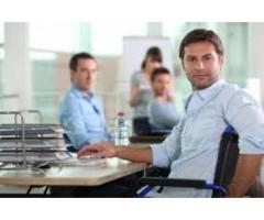 Boys Required For Marketing Office Work In Karachi Pakistan