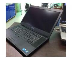 Laptops Core-i3 - Core-i5 - Core-i7, Free Delivery For Sale In  Muzaffarabad, Azad Kashmir