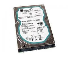 Sata Hard Drive 80 GB For Sale In Karachi