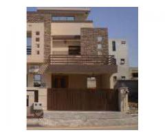 Ground Portion For Rent In I-10 Islamabad