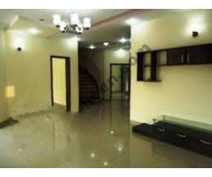 Upper Portion, 3 Bed , Marble Floring , For Rent In G-11 Islamabad