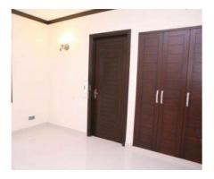 House For Rent , Upper Portion Available , Good Location In Defence Phase 6 Karachi
