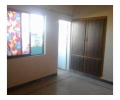 Apartment 2 Bed Lounge For Rent In Gulistan e Johar Karachi