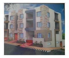 luxury portions Gulistan-e-johar VIP block-2 For Sale , Karachi