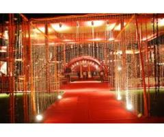 VIP Banquet 4 Ceremonies In Gulistan-e-Johar For Rent With 25% Discount, Karachi