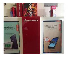 Lenovo Exclusive Retail Store , Running Business In DHA Phase 3 Lahore